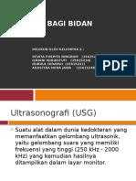 ppt USG1