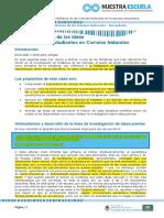 INV Secundaria Clase02