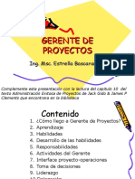 2-gerente_proyectos