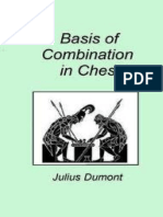The Basis of Combination in Chess.pdf