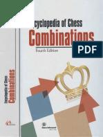 Encyclopedia of Chess Combinations (4th Ed).pdf