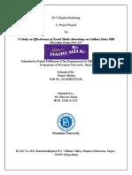 My PCC Report (1)