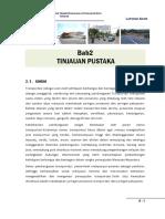 2 TINJAUAN PUSTAKA.pdf