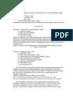praktikum fisika dasar.docx