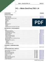 Motor DuraTorq TDCi 1,4l.pdf