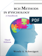 Psychology Themes And Variations 8th Edition Pdf