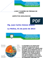 presas.geologia