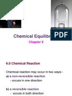 Topic6_ChemicalEquilibrium