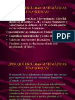 Mate financiera parte1