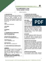 ficha_tecnica_llantextura