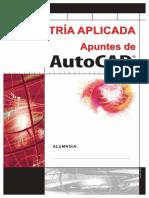 PRACTICAS EN AUTOCAD.pdf