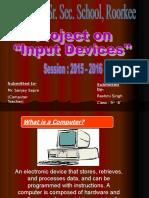 PPT Computer