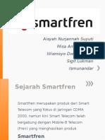 Smart Fren