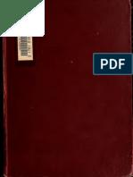 copticversionofn05hornuoft.pdf