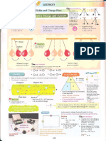 chapter7_electricity.pdf