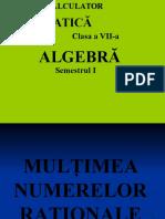 numererationalevii-121109132053-phpapp01