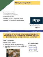 EM102_Topic_3_moment_and_equilibrium.pdf