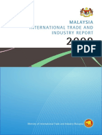 MITI Report 2009.pdf