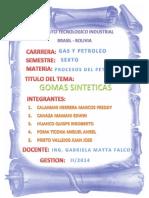 244758448-CAUCHO-SINTETICO-pdf.pdf