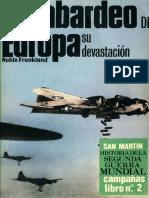 [Editorial San Martin - Campañas nº 2 bombardeo de europa.pdf