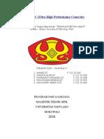 SAMPUL UHPC.docx