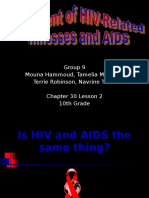 Group 9 Chapter 30 Lesson 2 Powerpoint(New)[1]