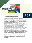 Comunicación y Lenguaje en Niños Con Deficiencia Auditiva