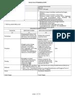 Lampiran 2 SAP Akinter (2)