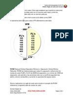 RVSM_-_Reglas_de_vuelo_semi-circular.pdf