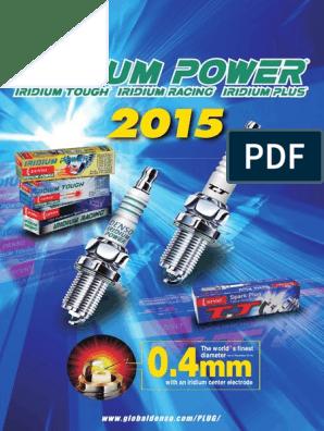 Ai CAR FUN 8 PCS 1 Set Fuel Injectors for 1991-2002 Ford Cars /& Trucks with 4.6L 5.0L 5.4L and 5.8L V8