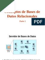 Ecaes_SQL_repaso_01