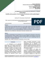 Dialnet-LasProteinasSalivalesDeLosFlebotominosEnLaTransmis-4232296
