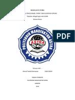 Ahmad Tauhid Darmawan (0420150004).pdf