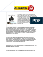 photographer-s-guide-to-the-nikon-coolpix-p610.pdf