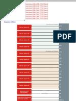 esquema eletrico Cargo 2429.pdf