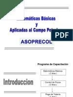 119742809-Matematicas-basicas-y-aplicadas-al-Campo-Petrolero-ASOPRECOL.pdf