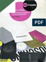 Marcas-y-relatos.pdf