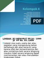 Kelompok-4-B3
