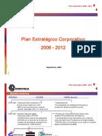 Plan Estratégico 2006 - 2012 CARBOZULIA.pdf