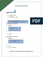 Aplicación-de-teoría-sobre-drenaje-pluvial-6-DE-JULIO-finallllllllllllllllll.docx