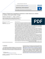 2010_Timing_Quaternary_mefafaunal_extintions_South_America_Barnoslky_y_Lindsle.pdf