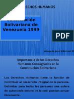 derechoshumanos-120709165424-phpapp01