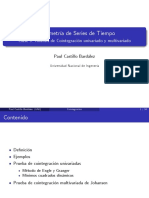 COintegracion univ y multiv.pdf