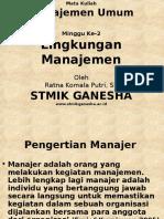 lingkungan-manajemen2