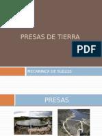 PRESAS DE TIERRA.pptx