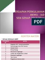 00-Perkuliahan Iad Genap 2013-2014