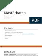 masterbatch26-150908044355-lva1-app6892.pptx