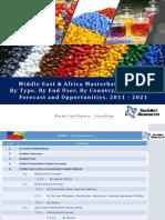 middleeastafricamasterbatchmarket2011-2021sample-160429114208.pdf