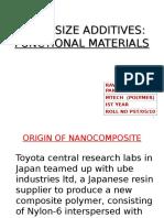 nano-sizeadditives1-111113130806-phpapp02.ppt