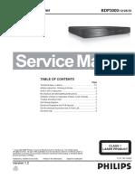 Philips Bdp 3000 Sm (2)